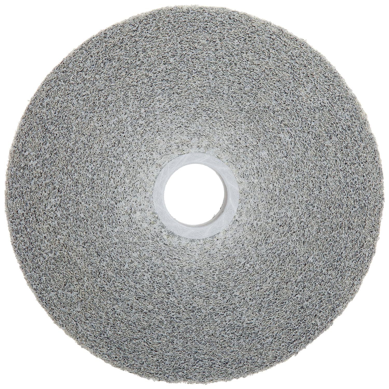 Gray TM Pack of 1 EXL Deburring Wheel Pack Scotch-Brite