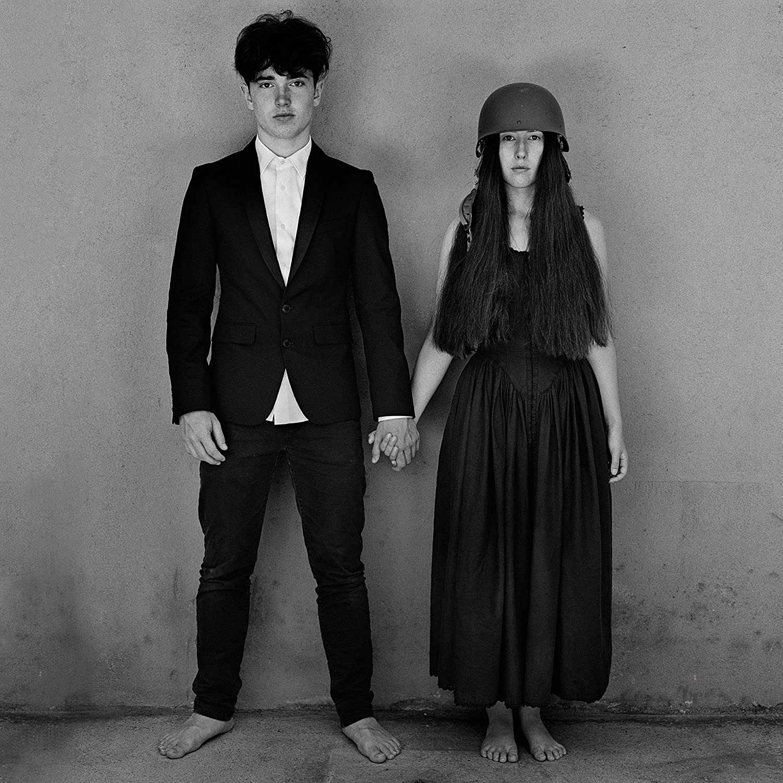 Songs Of Experience: U2, U2: Amazon.es: Música