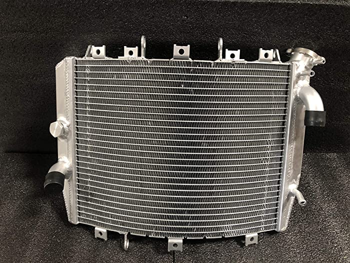 Top 10 Lasko 1155 Humidifier Filter