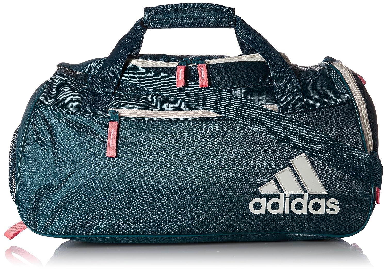 Adidas Sport Id Duffel Bag Review  a8ca0aa559c80