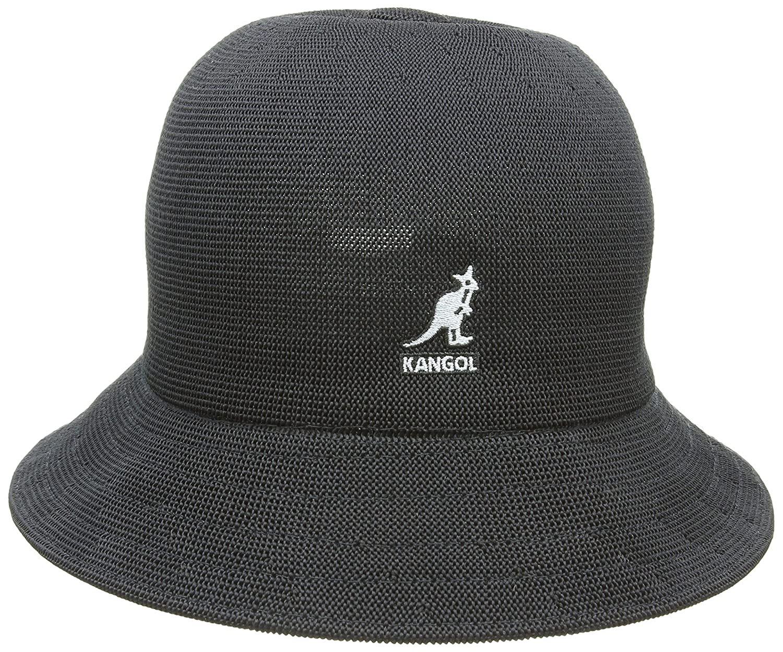 Kangol Men s Tropic Casual at Amazon Men s Clothing store  bd57a9b2d1b