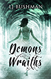 Demons and Wraiths