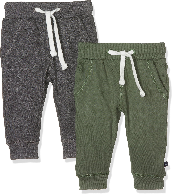 Moncler Pantalones De Ch��ndal Niño