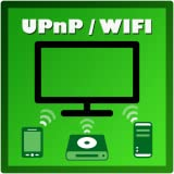 DG UPnP Player