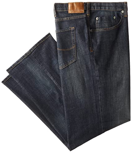 A1BHAZ3WuUL. UX425  - 3 Best Jeans for Men with Big Thighs