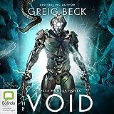 The Void: Alex Hunter, Book 7