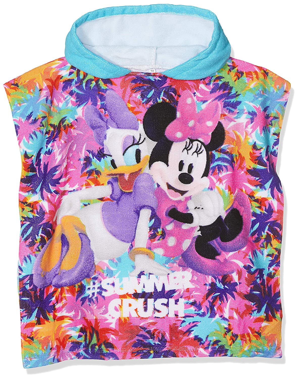 Disney Minnie Mouse Vestaglia Bambina