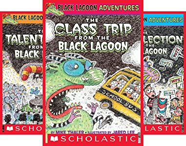 Image result for black lagoon adventures