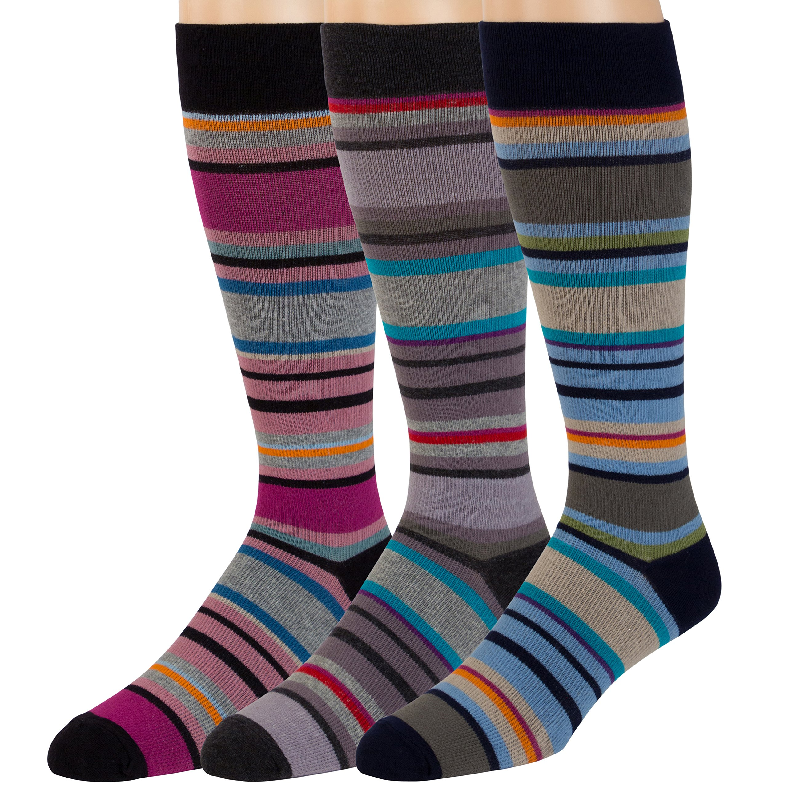 Watch The Socks That Help Workout Recovery video