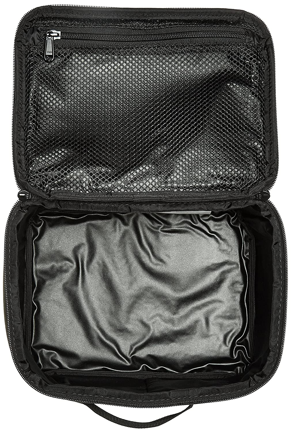Amazon.com: Dakine Lunch Box: Sports & Outdoors