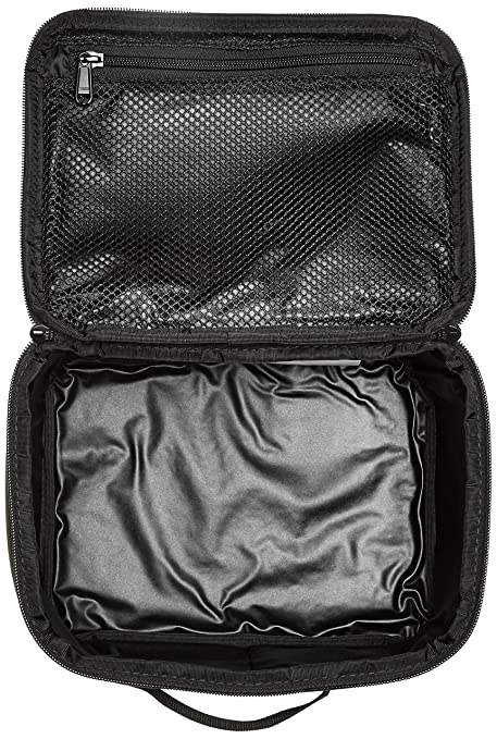 Amazon.com: Dakine Lunch Box: Sports & Outdoors
