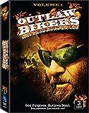 Outlaw Bikers - The Collection / Motards hors la loi (Bilingual)