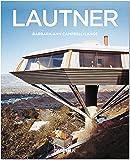 Luatner