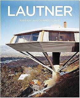 Contemporary Houses  Amazon co uk  Philip Jodidio                 Books