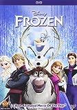 Frozen (Bilingual)
