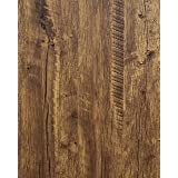33.8Ft Distressed Wood Con-Paper Vintage Wood Wallpaper Peel and Stick Wallpaper Self Removable Wallpaper Wood Grain Con-Pape