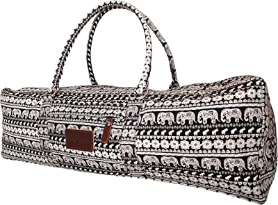 Kindfolk Duffle Bag