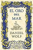 La luz de la tierra eBook: Daniel Wolf: Amazon.es: Tienda