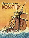 The Impossible Voyage of Kon-Tiki