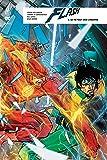 Flash rebirth, Tome 3 :