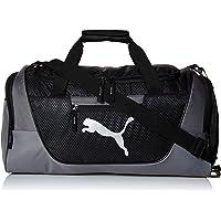 Puma Evercat Contender 3.0 - bolsa deportiva