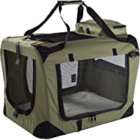 Amazon Co Uk Best Sellers The Most Popular Items In Cat