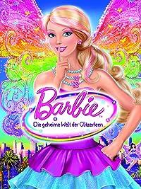 barbie schauen