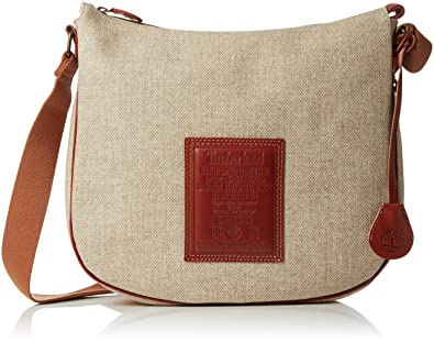 timberland sac femme