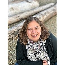 Rochelle Strauss