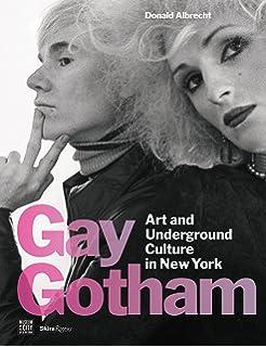 Arts dictionary dictionary historical historical lesbian literature literature