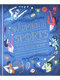 Young adult sports books, nude of moives name