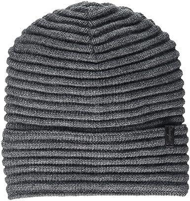 Womens Ribbed Hat Beanie Wrangler aQsYIJ