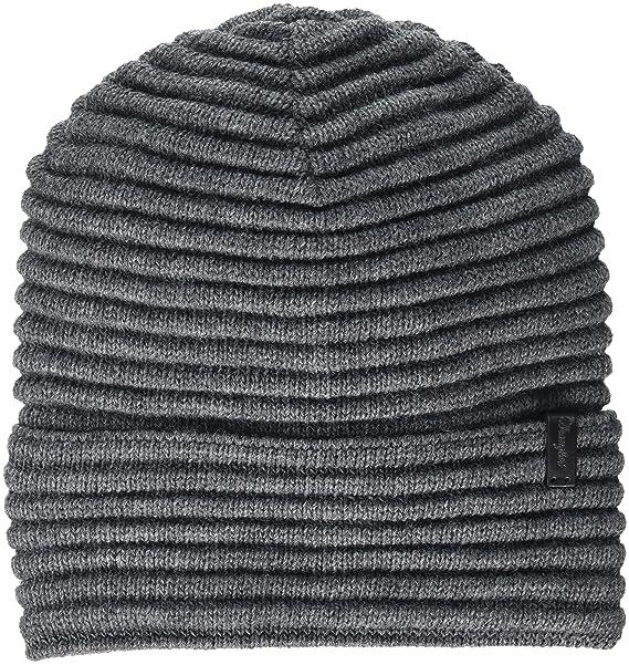 Wrangler Ribbed Hat 3a48b89fca9