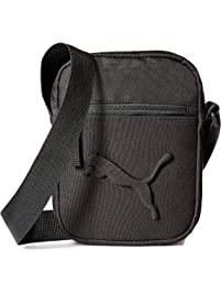 ed637c8de257 PUMA Men s Reformation Cross Body Bag