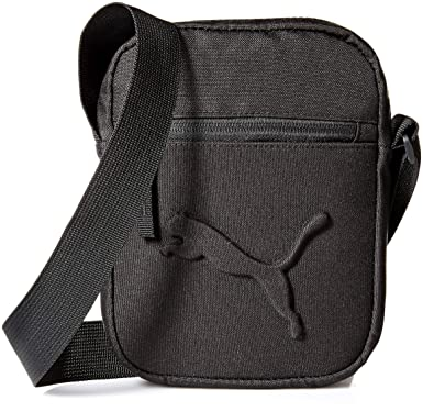 541b40a994 Amazon.com  PUMA Men s Reformation Cross Body Bag
