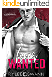 Lover Wanted: A Billionaire Boss Romance