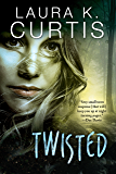 Twisted: A Harp Security Novel