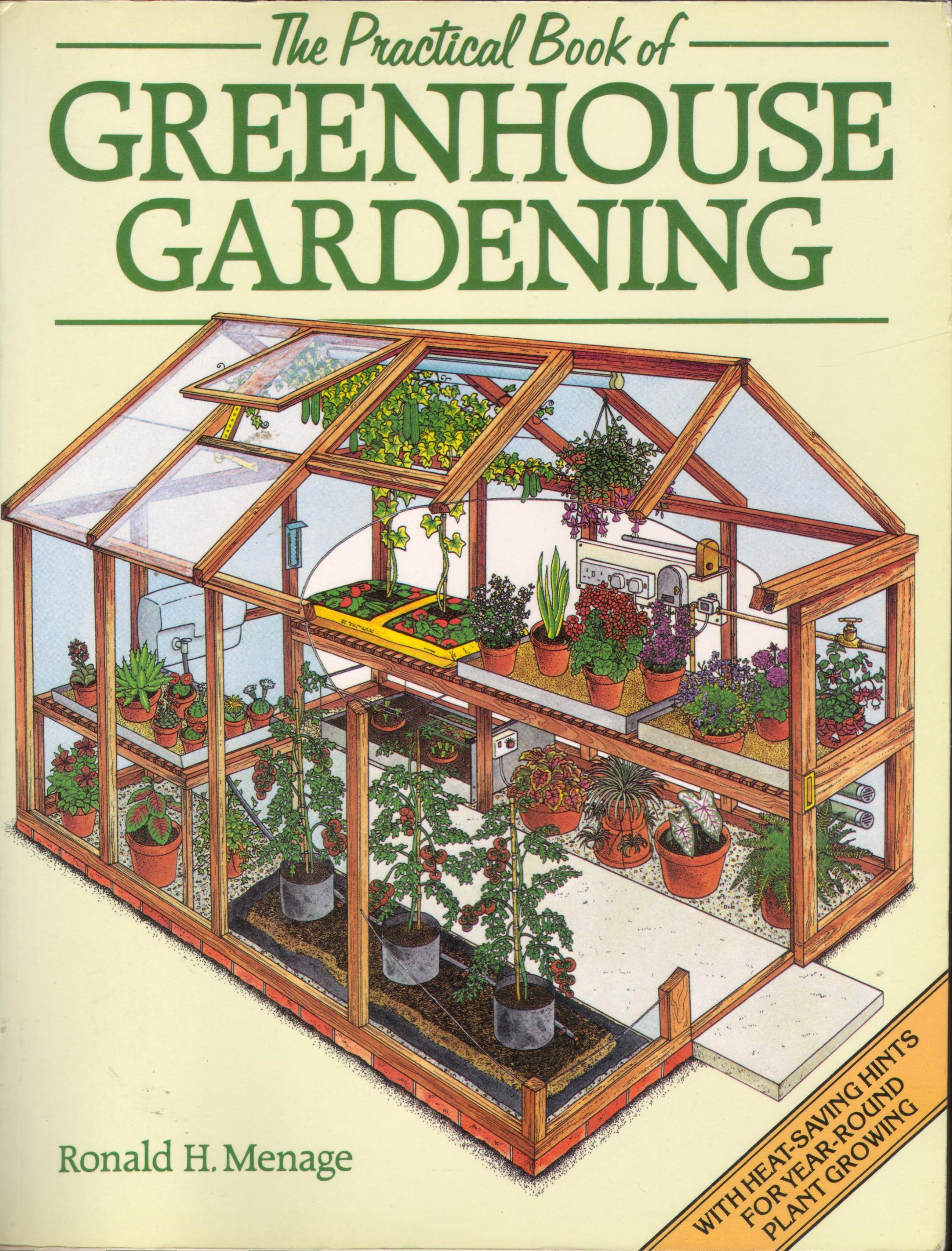 project set garden whistler greenhouse locations aware grow ready slide gardening
