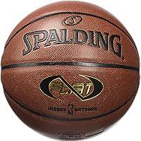 Spalding Basketball NBA Neverflat