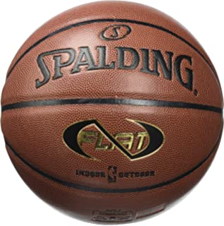 f17a3519150 Spalding Men s NBA Grip Control Ball Basketball