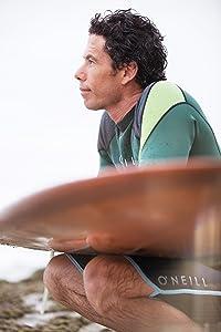 Jaimal Yogis