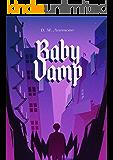 Baby Vamp