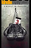 Talking Dirty