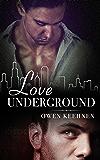 Love Underground
