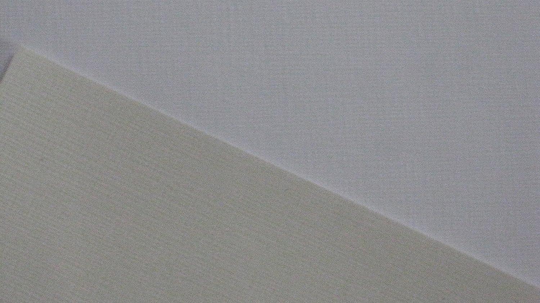 Formato A5 TRIBAL PAPER Cotton-Canvas Carta Colorata a Olio 20 Fogli Lets Go Painting per Pittura