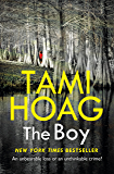 The Boy (Broussard and Fourcade)