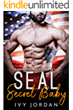 SEAL's Secret Baby (A Navy SEAL Romance)