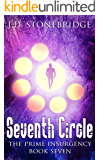 The Prime Insurgency: Seventh Circle: A Supernatural Mystery Thriller