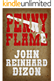Penny Flame