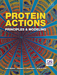 Introduction to protein structure 2 branden carl ivar amazon protein actions principles and modeling fandeluxe Gallery